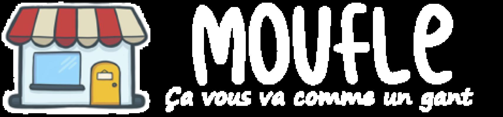 La boutique Moufle
